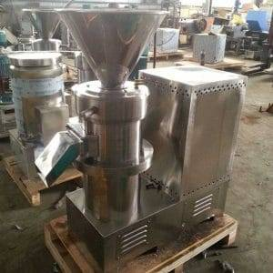 Full-Stainless-Steel-Tomato-Sauce-Grinder-Machine-for-Sale