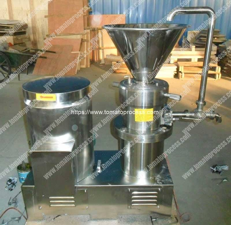 Full-Stainless-Steel-Tomato-Sauce-Grinder-Machine