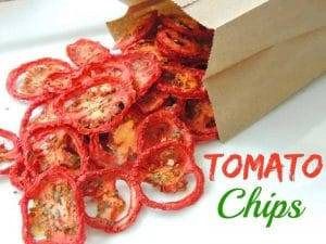 Hot-Air-Dehydrated-Tomato-Chips