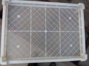 Tomato-Dryer-Oven-Material-Tray-Plate