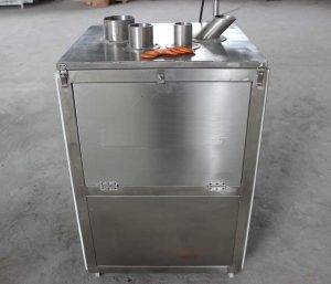 Vertical-Tube-Automatic-Tomato-Chips-Cutting-Machine-for-Sale
