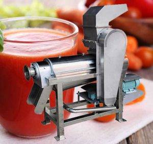 Automatic-Tomato-Juice-Making-Machine-with-Crushing-Function