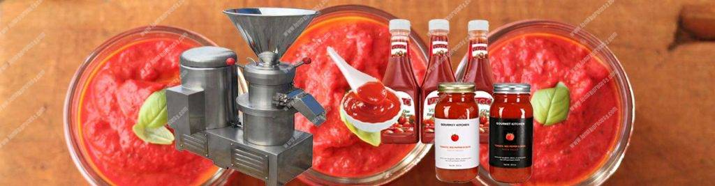 Banner02-Tomato-Ketchup-Grinding-Making-Machine-Tomato-Sauce-Machine-Supplier