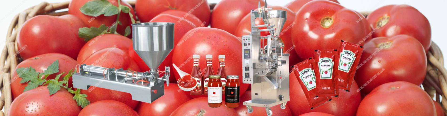 Banner04-Tomato-Sauce-Filling-Packing-Machine-Supplier-Manufacture