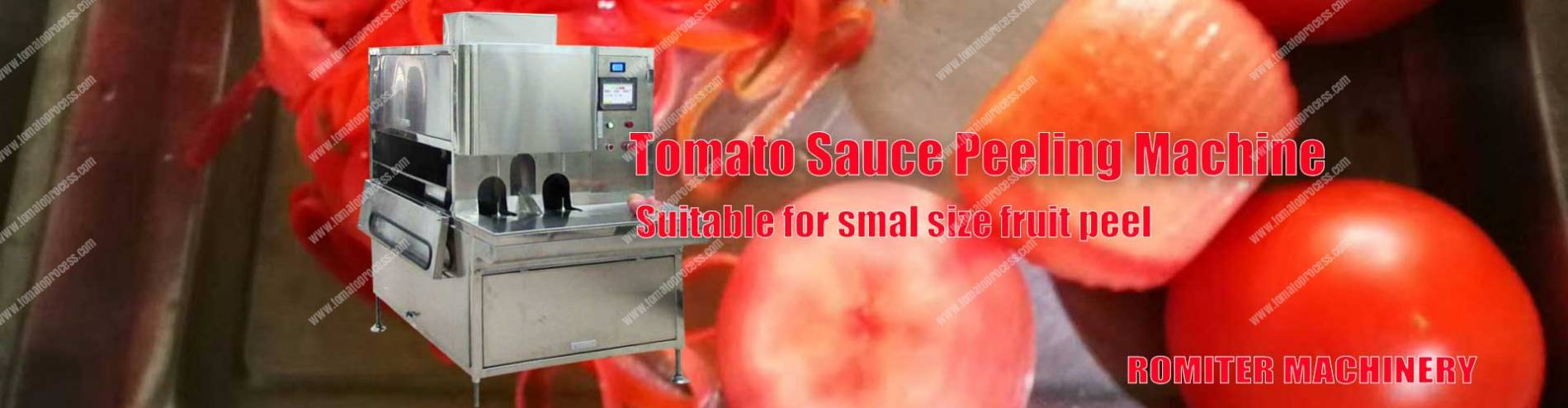 Banner05-Automatic-Tomato-Knife-Peeling-Machine-Supplier-Manufacture