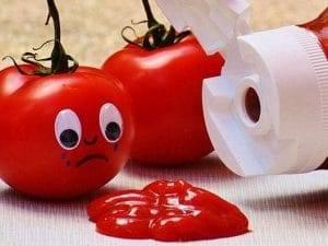 Tomato-Sauce-and-Ketchup