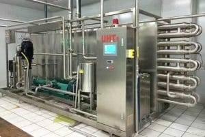 Ultra-High-Temperature-UHT-Tomato-Sauce-Tube-Sterilizer-Machine