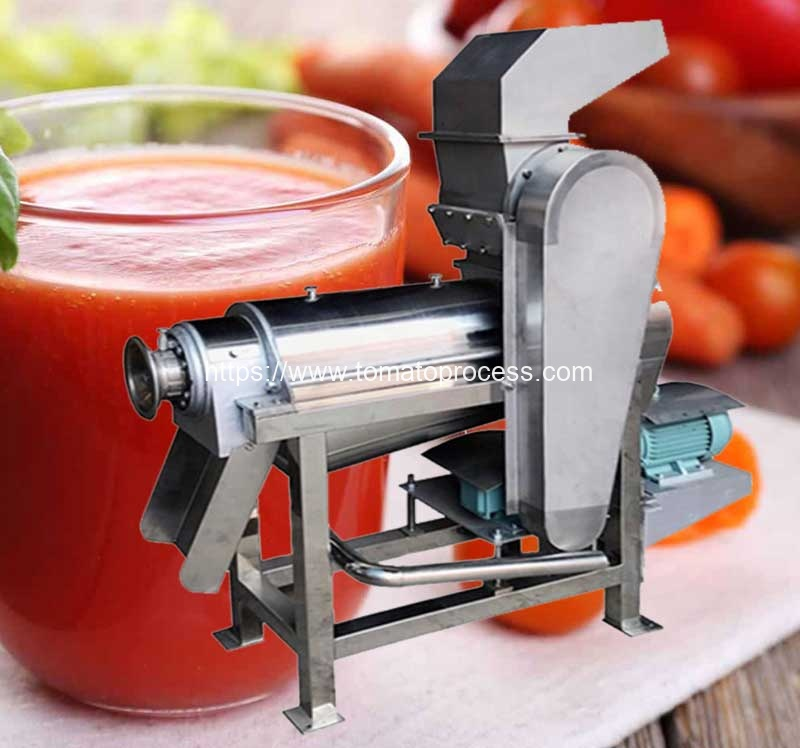 Automatic-Tomato-Juice-Making-Machine-with-Crushing-Function