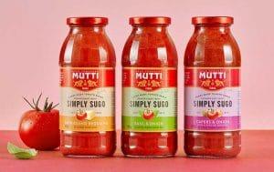 Tomato-Sauce-Bottle-Package