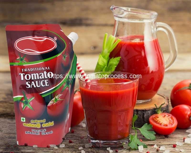 Tomato-Sauce-Spout-Pouch-Tomato-Ketchup-Spout-Pouch