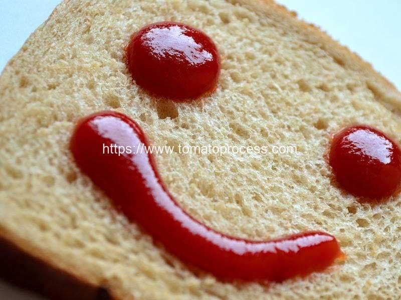 Tomato-Sauce-Vs-Tomato-Ketchup