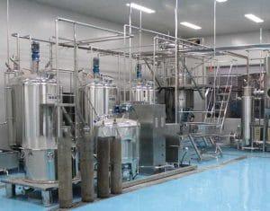 Automatic-Tomato-Sauce-Vacuum-Concentration-Machine